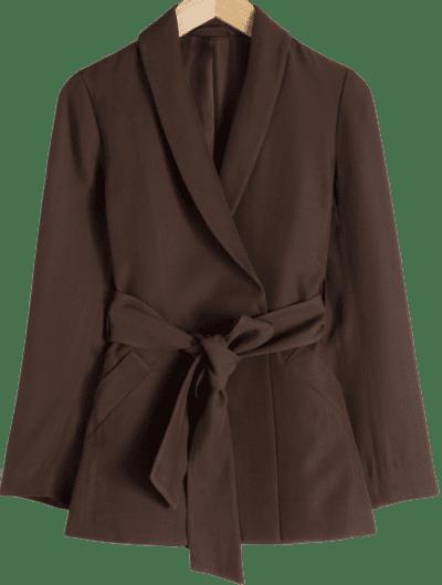 Belted-Long-Fit-Blazer