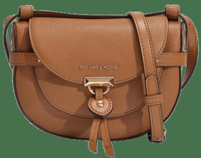 Mara_Small_Leather_Sadle_Belt_Bag