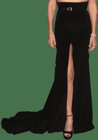 Custom Givenchy-Givenchy