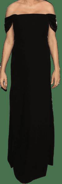 Custom Louis Vuitton-Louis Vuitton