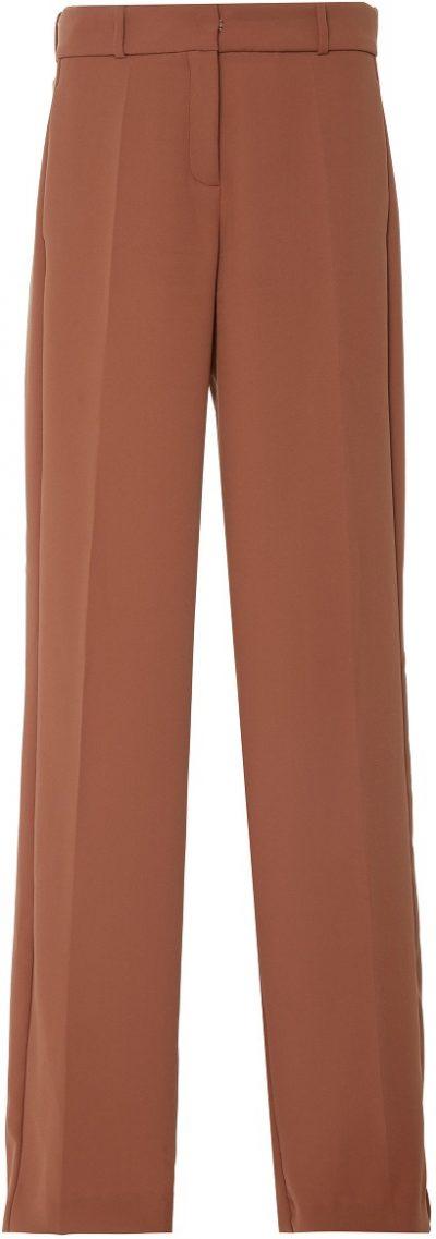 Basil Suit Trousers