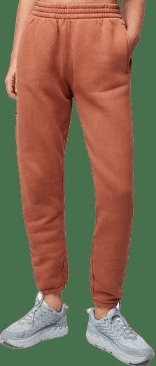 Sierra Nimbus Cotton Sweatpants-Outdoor Voices