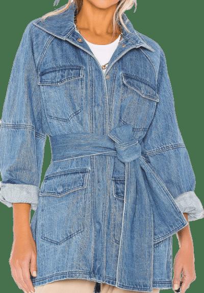 The_Camillei_Indigo_Blue_Jacket