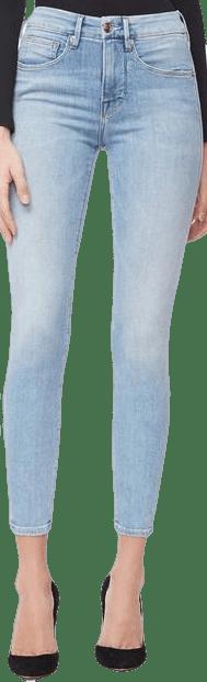 Light_Blue_Power_Stretch_Womens_Jeans