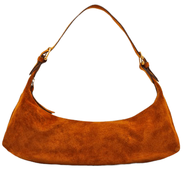 Mara_Suede_Shoulder_Bag