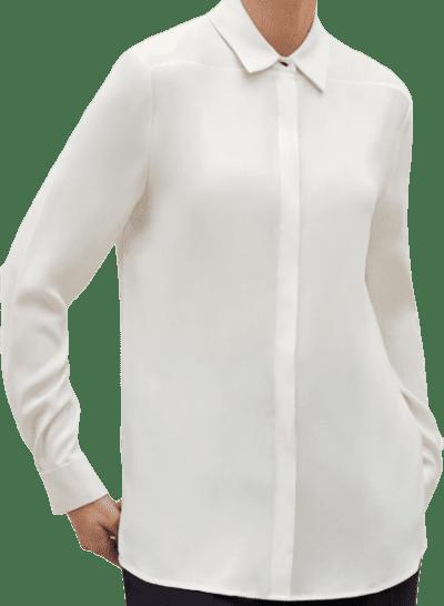 Cream The Lagarde Shirt