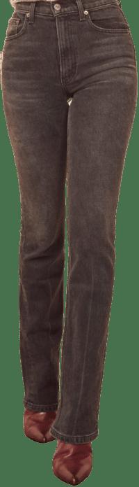 Erie Cindy Bootleg Jeans