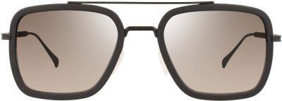 Black Sienna Sunglasses