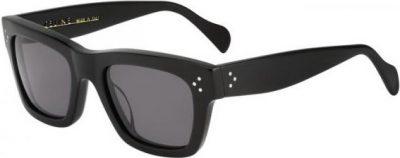 Black Original Cl 41732 Sunglasses-Celine