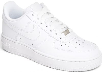 White Air Force 1 '97 Sneakers