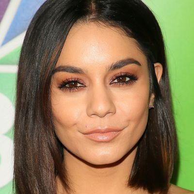 Vanessa Hudgens Clothing Outfits The Nines