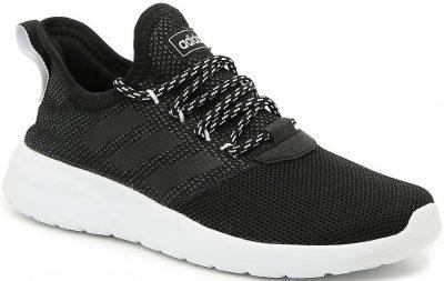 Black Lite Racer RBN Sneaker-Adidas