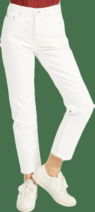 Bone The '90s Cheeky Straight Jean-Everlane