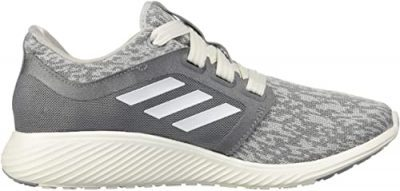 Grey Edge Lux 3 Running Shoe-Adidas