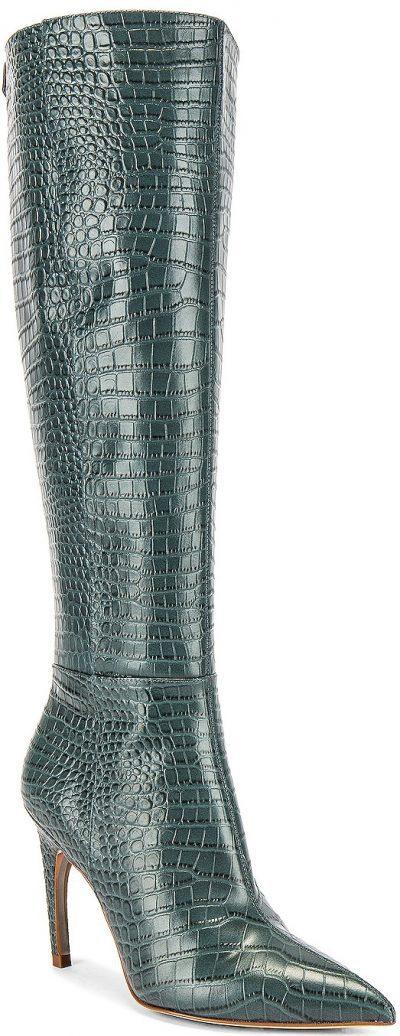 Iris Fraya Boots