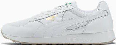 White RS-1 OG Clone Sneakers-Puma