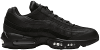 Black Air Max 95 Essential Shoe-Nike