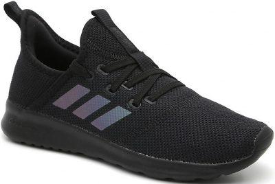 Black Cloudfoam Pure Running Shoe-Adidas