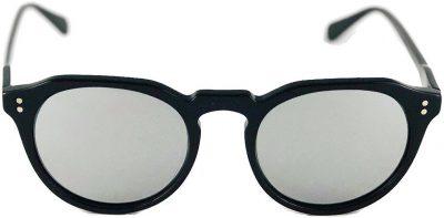 Black Raider Sunglasses-O'Riginals Trading Co.