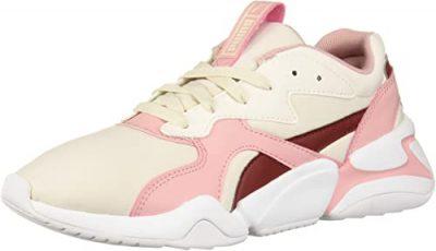 Rose Nova Sneaker-Puma