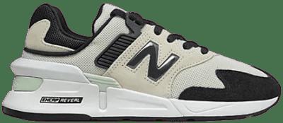 997 Sport Shoes-New Balance