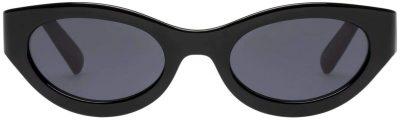 Black Body Bumpin Sunglasses