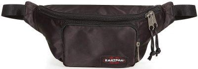 lack Page Fanny Pack-Eastpak