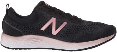 Fresh Foam Arishi V3 Running Shoes-New Balance