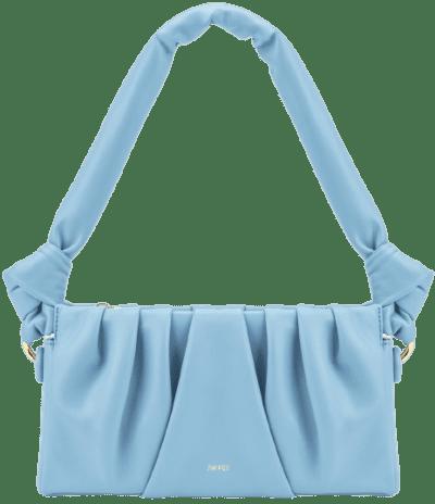 Ice Mila Shoulder Bag-JW PEI