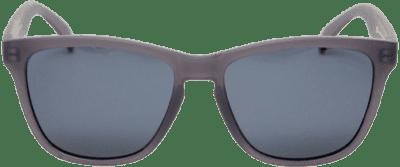 Black Headland Sunglasses-Sunski