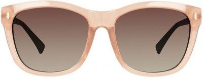 Classic Nude On The Rocks Sunglasses