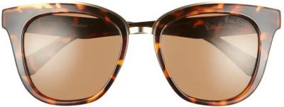 Lucia 54Mm Cat Eye Sunglasses-Lilly Pulitzer