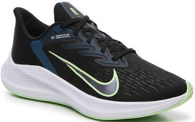 Zoom Winflo 7 Running Shoe-Nike