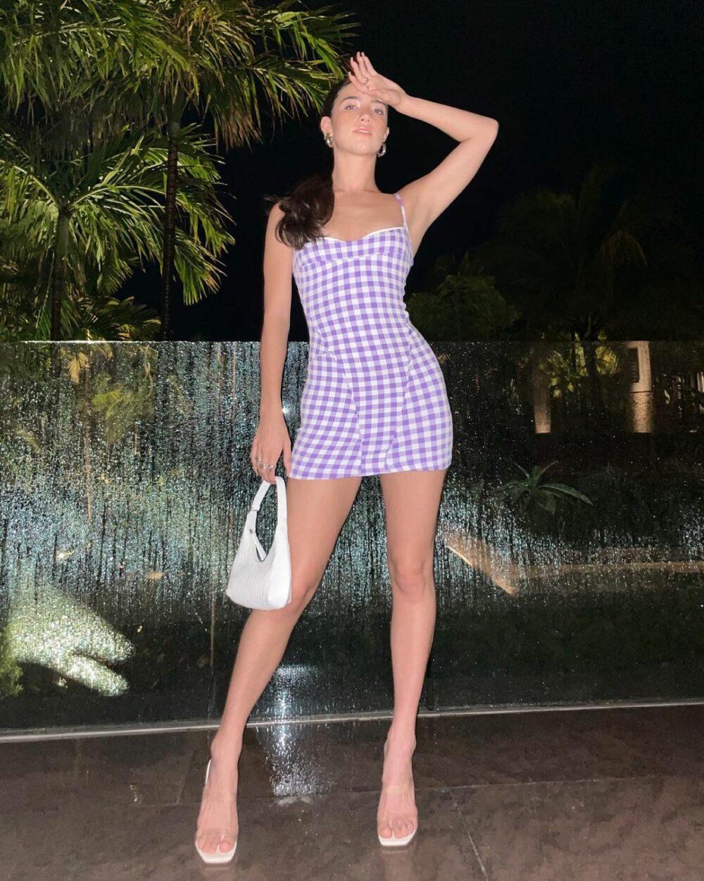 Charli D'Amelio