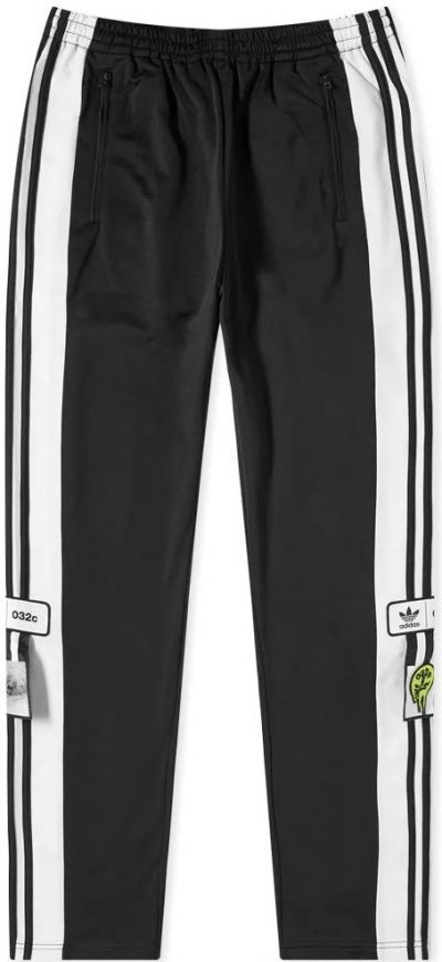 Adibreak Track Pant-Adidas X 032C