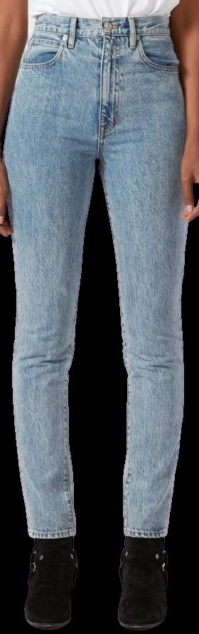 Blue Beatnik Daydream Jeans-Slvrlake