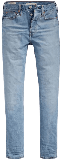 Bright Side Wedgie Fit Jeans-Levi's