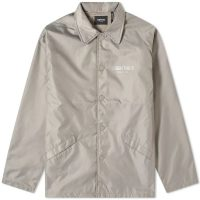 Grey Flannel Coaches Jacket