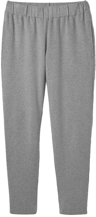 Grey The Track Pants
