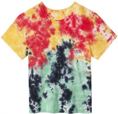 Jamaic Jam Boyfriend T-Shirt