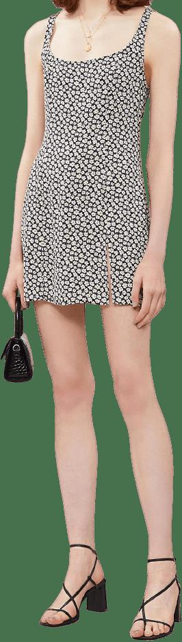 Noha Dress-Reformation