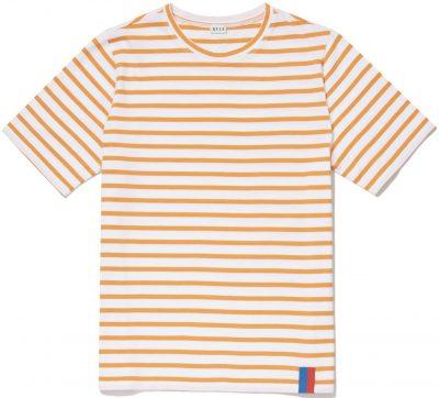 Orange The Modern T-Shirt