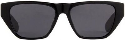 Black Insideout 2 Cat Eye Sunglasses-Dior