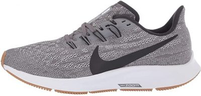 Gunsmoke Air Zoom Pegasus 36 Shoe-Nike