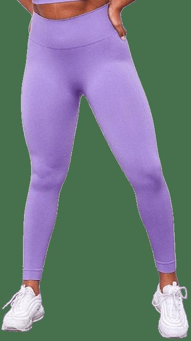 Nostalgia Leggings-Set Active X MC