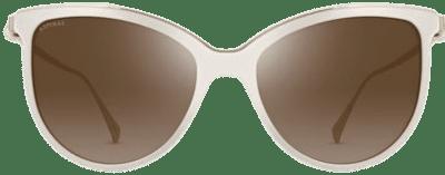Pearl Ladies' Mayfair Sunglasses-Aspinal of LondonEM-2-Pearl Ladies' Mayfair Sunglasses