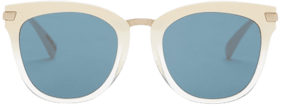 Pearl Fade Adeline Sunglasses