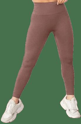 Pepper Leggings-Set Active
