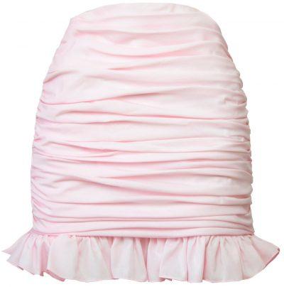 Pink Cha Cha Skirt