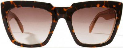 Apache Sunglasses-Zanzan